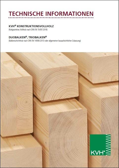 downloads - Menz Holz Katalog