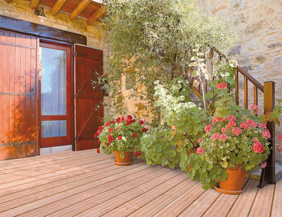 home - Menz Holz Katalog